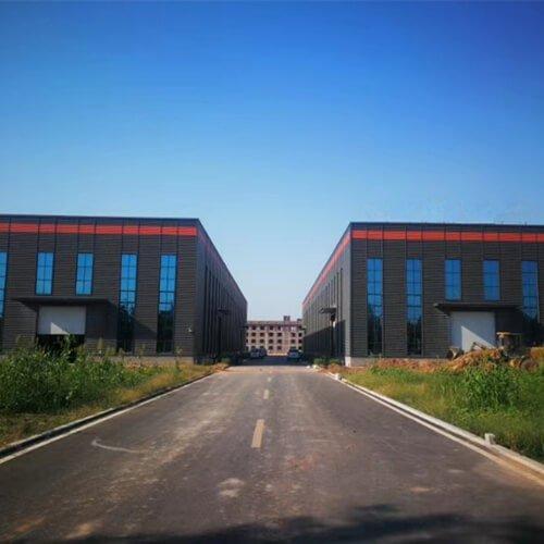 Zeno Factory