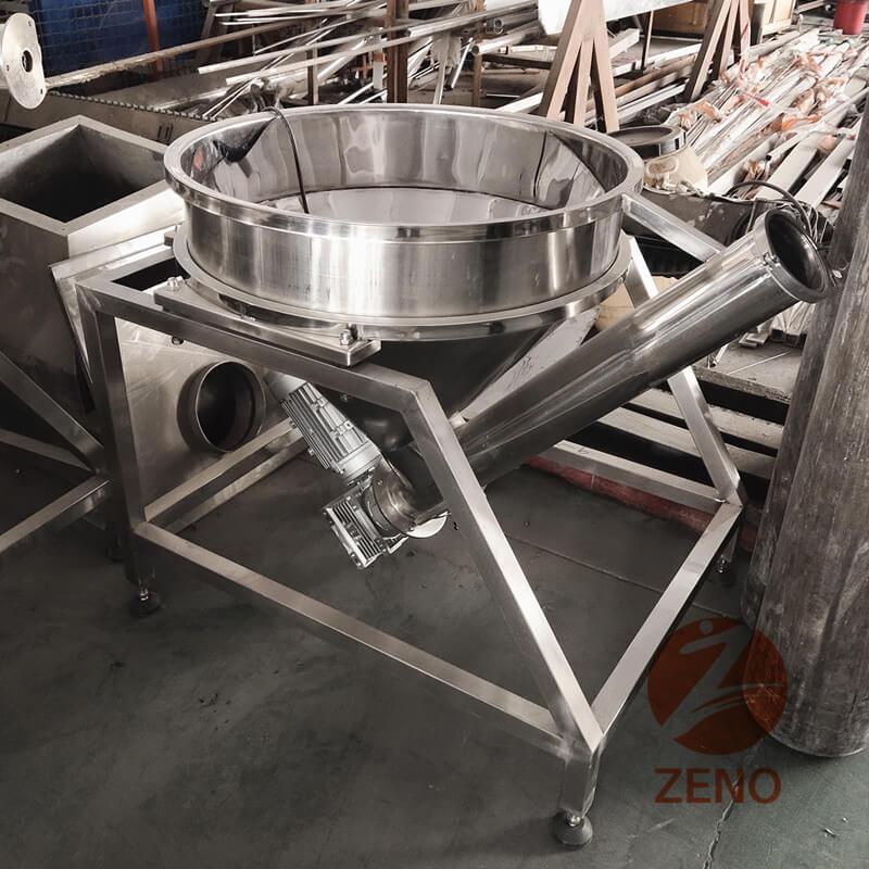 auger conveyor for sale