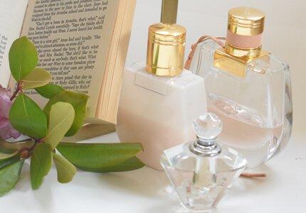 perfume filling machine price