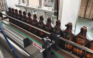 liquid filling machine price